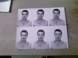 Foto0264