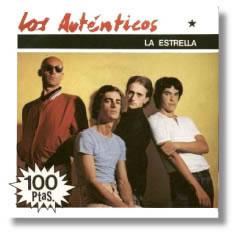 los-autenticos-04-02-09