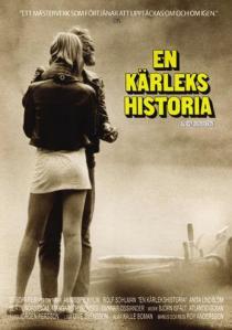 una_historia_de_amor_cartel