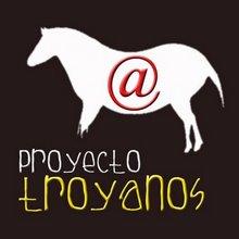 logo_troyanos