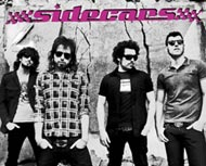 sidecars_disco270508