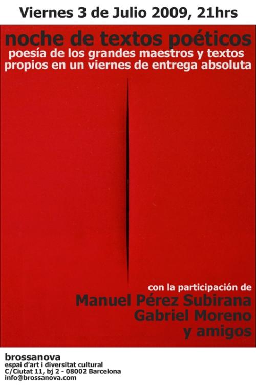 manifesto-030709_b
