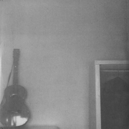 jandek-guitar2