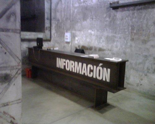 IMG01974